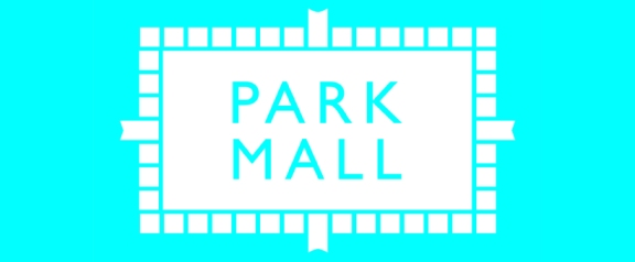 ParkMall_FBCover820_340